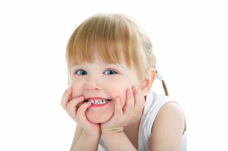 Chi phí chỉnh nha cho trẻ phụ thuộc vào nhiều yếu tố khác nhau