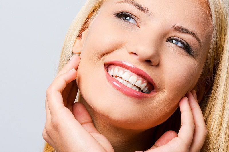 Niềng răng Leetray giúp bạn sớm lấy lại được hàm răng trắng đều như ý