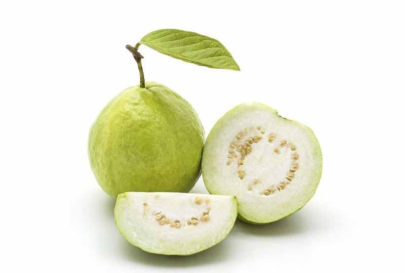 Nên hạn chế ăn các loại hoa quả cứng cứng khi niềng răng, tránh bong tụt mắc cài