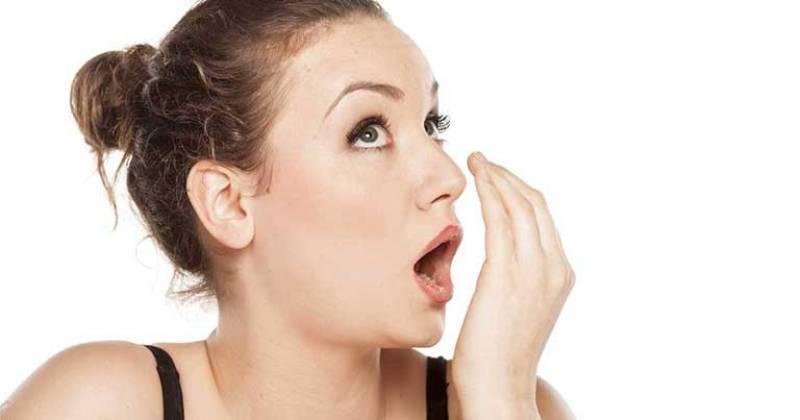 Lưu ý cần nhớ khi sử dụng thuốc chữa hôi miệng