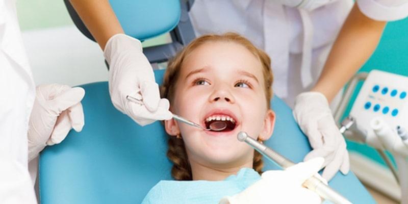 Quy trình nhổ răng đạt chuẩn quốc tế tại nha khoa Đông Nam thành phố Hồ Chí Minh