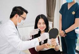 """Vidental – Hệ sinh thái nha khoa """"CÓ ĐỦ CẢ"""" đầu tiên và duy nhất tại Việt Nam"""