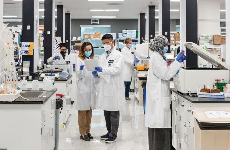 Viện Nha khoa Vidental ký kết chuyển giao công nghệ implant Hàn Quốc - An toàn - Không đau